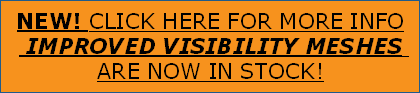 NEW! CLICK HERE FOR MORE INFO